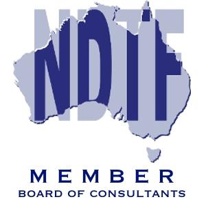 NDTF BOC Logo 300 x 300