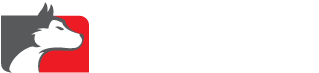 Canine Services International |  Dog Training & Behaviour | Melbourne, Australia