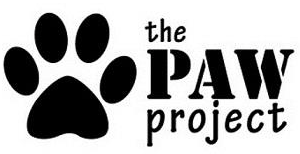 The PAW Project - Mia McKenzie | Adelaide, Australia